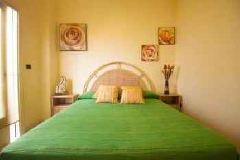 Savonarola Big Apartment 201