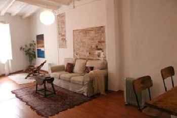 Loft Tarragona Center 201