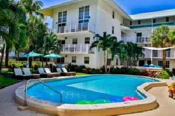 Ocean Vacation Homes 201