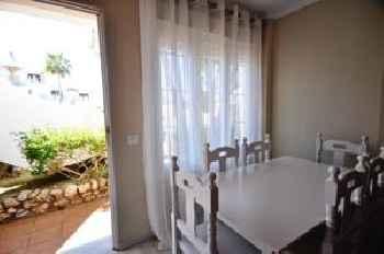 Apartamentos Residencial El Atardecer 201