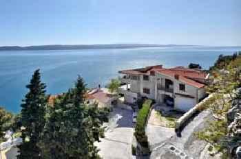 Apartments Goran - 150m from sea 201