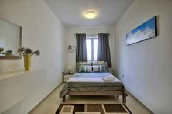 Fun-Sun-Sea Apartment 201