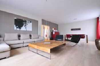 Htel Serviced Apartments Amsterdam 201
