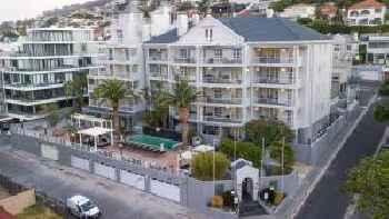 Romney Park Luxury Apartments 219