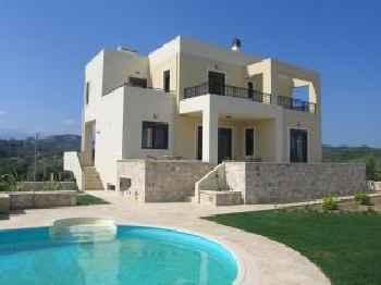 Villa Selena 220