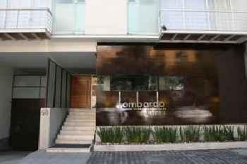 Lombardo Suites 219