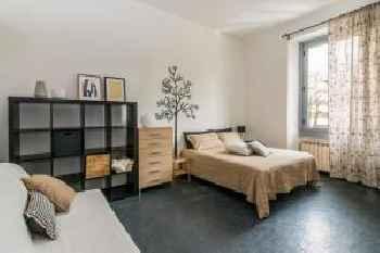 Navigli Apartment 201