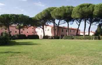 Apartment Primula 16 201