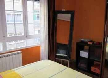 Leon Apartamento Centro 201