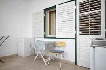 Studio Brela 6689g 201