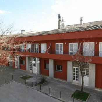 Girona Apartments 201