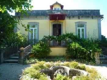 Casa Magnólia 220