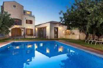 Villa Saridakis 213