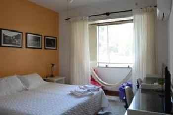 Apartamento Kami 201