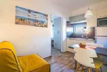 Alison Apartments