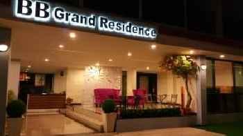 BB Grand Residence 219