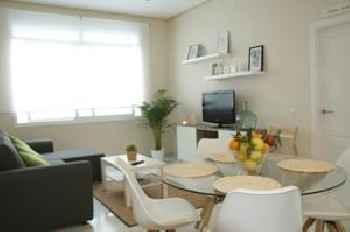 Azahar Apartments Naranjas 10 201