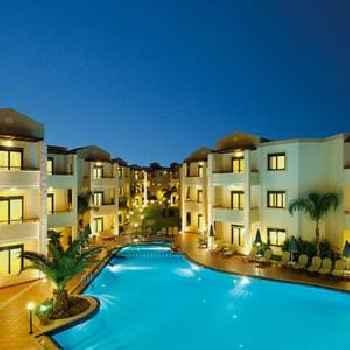 Creta Palm Resort Hotel & Apartments 219