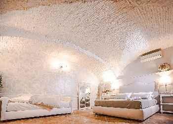 Cimarra Chiara - Ultra Luxurious Apt near Coliseum