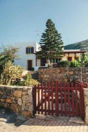 Villa Melivia 220