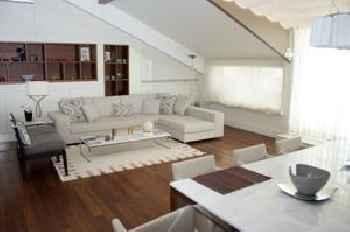 Cheya Residence Nisantasi 219