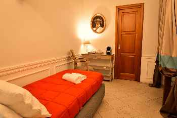 Lover\'s Palace - Luxurious 1BR APT by Colosseum