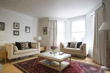 London Home 117, The Ultimate 5 Star Holiday Home in London, England