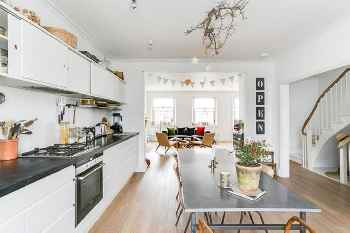 London Home 769, The Complete Guide to Renting Your Exclusive Holiday Home in London
