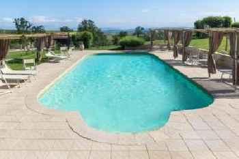 La Leopoldina Holiday Home 220