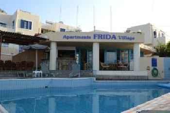 Frida Village 219