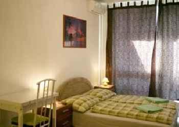 Apartment4you Budapest