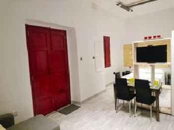 Balluta Apartment 201