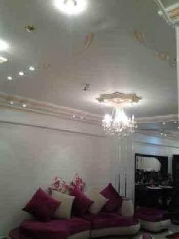 Kafr Abdo Apartment 201