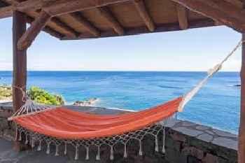 Vila Cais da Gaivota by Madeira Best Apartments 213