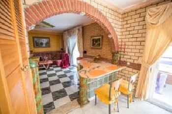 Apartment Morante