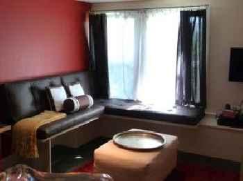 17th & Caro Apartment 2 201