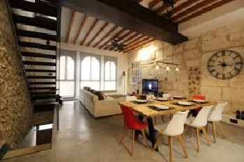 Casa Mercat 220