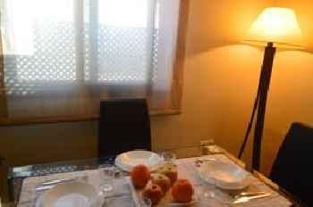 Apartamento La Ronda 201