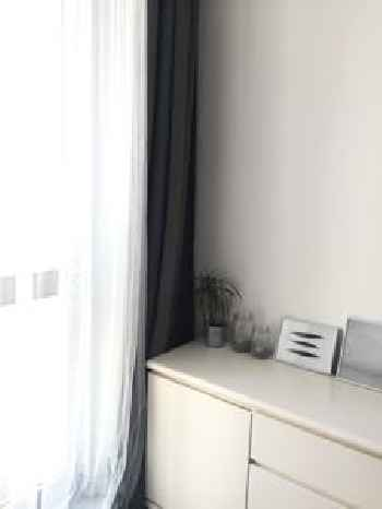 Appartamento Laura Fronte Mare