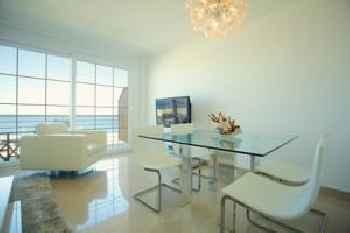 Apartment Minimal 201