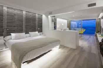 Sud Ibiza Suites 219