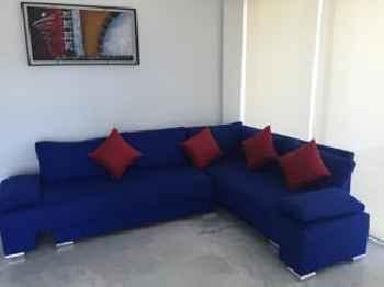 Condominios Acqua, Nuevo Vallarta 201