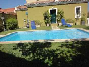Villa in Chilches Malaga 101404 213