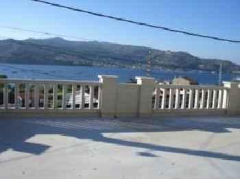 Apartment in Vigo Pontevedra 101872 201