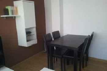 Apartment in A Coruna 102597 201