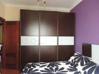 Apartamento Jarrillero 201