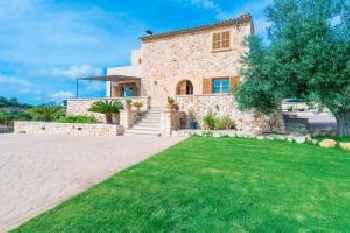 Casa Puig De Na Franquesa 213