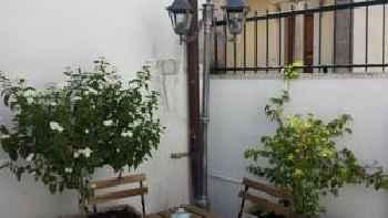 Casa Adel 201