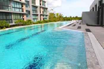Connext Residence 219