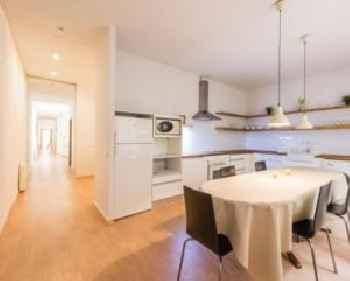 Sol Luxury Apartamento 201